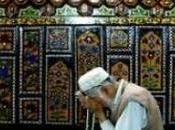 DAGHESTAN: terroristi vanno paradiso