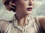 Nicole Kidman Grace Kelly film Olivier Dahan