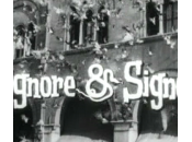 "Lady Cinema retrò, film passato: Pietro Germi ""Signore Signori"""