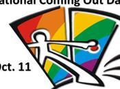 Coming 2012: oggi, giornata internazionale uscire allo scoperto