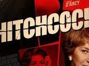 biopic Hitchcock promette meraviglie dallo spot