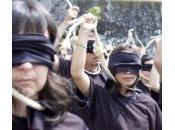 Amnesty International contro pena morte: calano esecuzioni, resta forte sfida paesi mantenitori