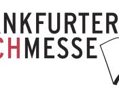 Frankfurter Buchmesse Presentato rapporto sullo stato dell'editoria Italia