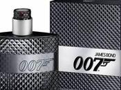 Sono Bond…James Bond!