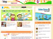 Imparare l'Inglese: Iniziare Bimbi Gioco!