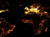 mappa mondiale interattiva Wikipedia