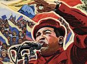 libertà negata venezuelani Hugo Chavez: morire fame
