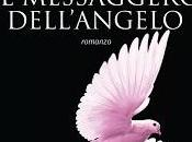 "Anteprima: messaggero dell'angelo"" Heather Killough-Walden"