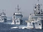 partnership strategica Turchia Egitto