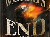 World's End: Primo Teaser Poster
