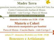 Benessere Artigianato 27-28/10