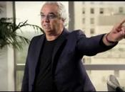 Flavio Briatore Apprentice: copia fuori