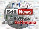 Riforma Catasto Legge Stabilità, novità Edil News