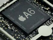 guru processore Mergard lascia Samsung Apple