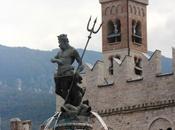 Grand tour Trentino-Alto Adige, tappa