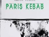 "[Recensione] ""PARIS KEBAB"", Trucco"