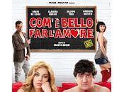 Com'è bello l'amore Fausto Brizzi