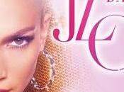 Jennifer Lopez concerto Bologna