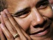 programma Barack Obama