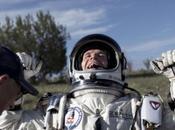 grande record Felix Baumgartner: 39068 metri quota caduta libera
