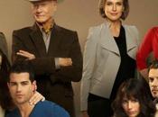 """senso sequel """"Dallas""""? Forse meglio prequel…"""