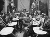 AFRO, MUSEO BILOTTI: Roma mostra progetto all'opera. 1951-1975 celebra Afro Basaldella Museo Carlo Bilotti all'Aranciera Villa Borghese