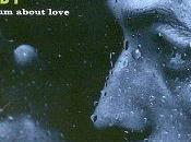 Divine Comedy Short Album About Love""