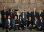 Emirati rincorsa tecnologica all'editoria (non solo araba)