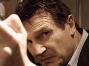 Liam Neeson, trovarmi favore