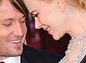 Nicole Kidman parla rapporto l'ex marito Cruise