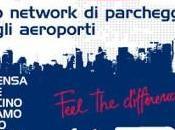Groupalia: Parcheggi aeroporti ParkinGO