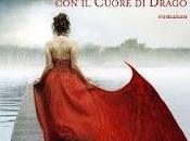 "ottobre 2012: ""Seraphina ragazza cuore drago"" Rachel Hartman"