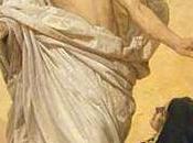 promesse Gesù Santa Margherita Maria Alacoque