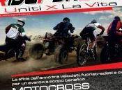 Ride life: novembre Faenza