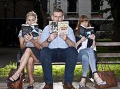 Cinquanta sfumature di...analisi letteraria Christian Grey parte