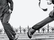 Model Dolce Gabbana Icon Magazine