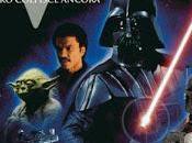 Star Wars episodio L'impero colpisce ancora