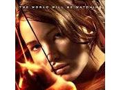 Hunger Games Gary Ross