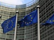 Premio Nobel all'Unione Europea: dopo l'orgoglio, polemiche