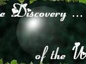 Discovery Week
