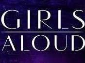 Girls Aloud Something Video Testo Traduzione