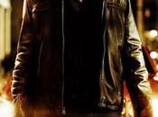 Cruise protagonista assoluto nuovo poster Jack Reacher Prova Decisiva