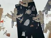 Coreografia d'Arte III°edizione: novembre 2012