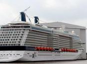 Celebrity reflection: ecco differenze rispetto alle altre navi della classe solstice