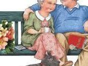 Blog Blog: rifletto GioCoLanDia. Ancora nonni.