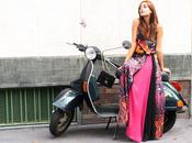 Elite model look event: outfit runway