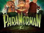Recensione: ParaNorman