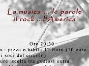 Laura&Lory; Trumpers: ottobre dalle 20:30