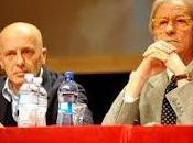 Post servizio giornalisti italiani, destra sinistra, conoscono significato delle parole. Sallusti condannato diffamazione, opinione. Ammesso abbia sua, dettata Arcore.