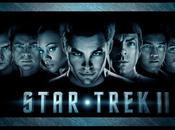 Star Trek Ecco finalmente data d'uscita italiana!